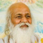 MAHARISHI'S MESSAGE TO HUMANITY