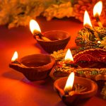 Light the Lamp of Absolute Knowledge this Diwali