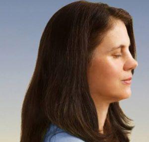 Maharishi ji's unique explanation of Yoga